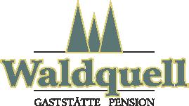 Gaststätte & Pension