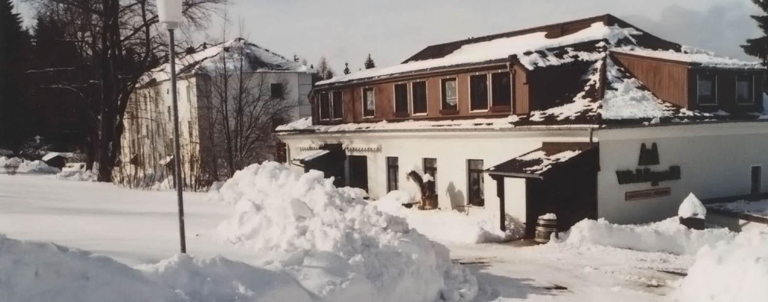 waldquell_winter-4_schmal