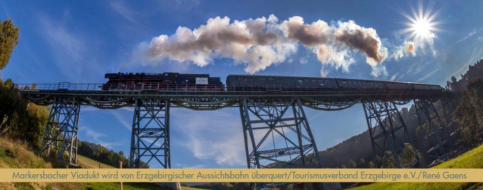 Aussichtsbahn Viadukt Markersbach2_TVE_Uwe_Meinhold_bearb_schmal_2