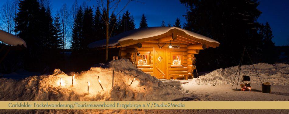 Romantisch_wird_es_z.B._bei_ einer_Fackelwanderung_im Rahmen der_Winter-Wanderwoche_vom_13.-21.Januar2018_Foto_TVE-Studio2Media_5DE_9441_schmal_2