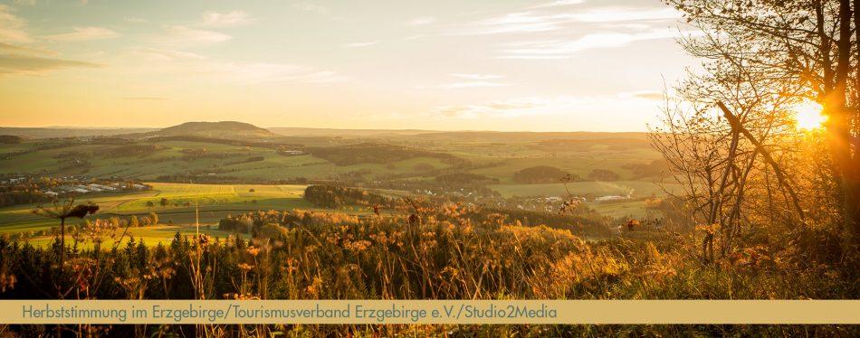 Landschaft_Erzgebirge001__Foto_TVE_studio2media_bearb_schmal_2