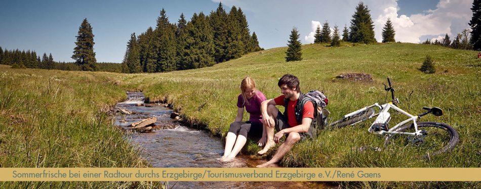 RadregionErzgebirge_foto_Tourismusverband Erzgebirge_R_berab_schmal_2