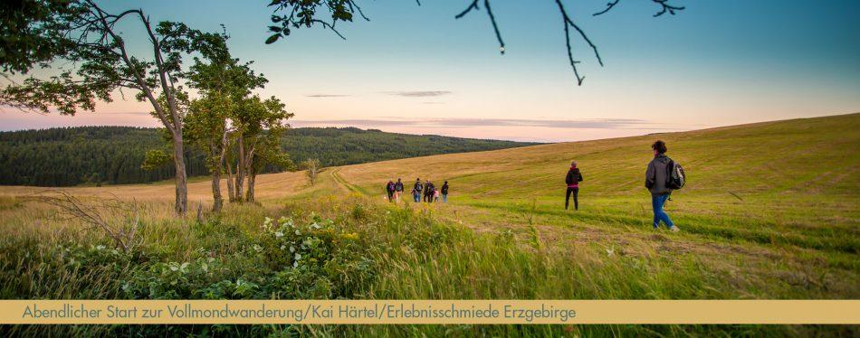 Vollmondwanderung01_Erlebnisschmiede_Erzgebirge_Foto_Kai_Haertel_bearb_schmal_2
