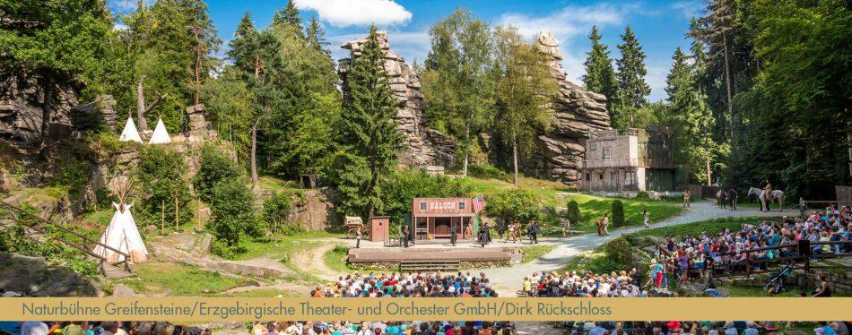 greifensteine 2014_Foto_Dirk_Rückschloss_Erzgebirgische Theater- und Orchester GmbH_bearb_schmal_2