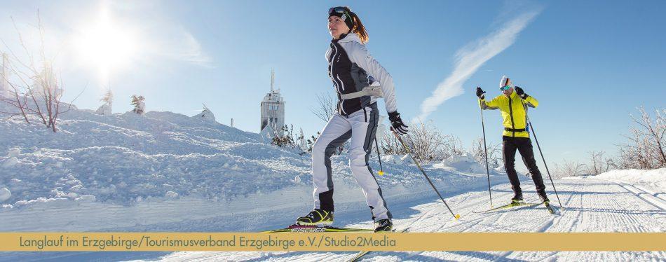 Langlauf_Skating_Erzgebirge__Foto_TVE_Studio2Media_schmal_2
