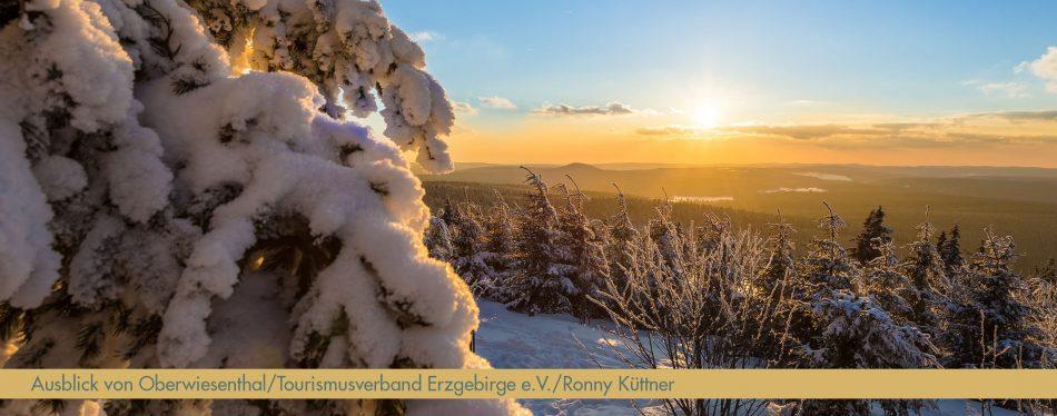 Oberwiesenthal_Winter_Foto_TVE_Photoron_Ronny Küttner_bearb_schmal_2