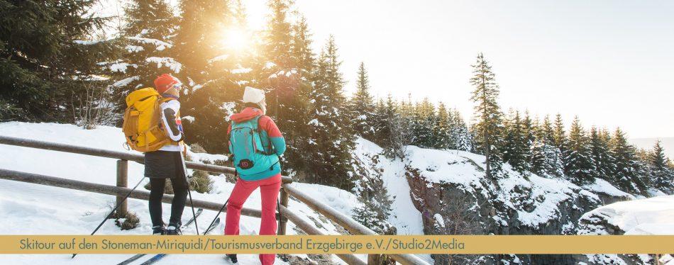 Stoneman_Miriquidi auf Skiern_Tour_2018_Feb_Foto_TVE_Studio2Media800A9732_bearb_schmal