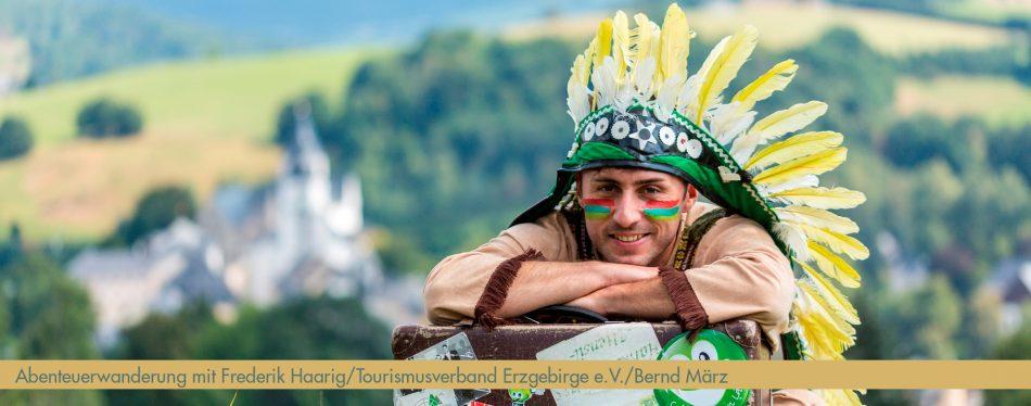 Abenteuerwanderung_mit_Frederik_Haarig (12)_Foto_TVE_Bernd_Maerz_bearb_schmal