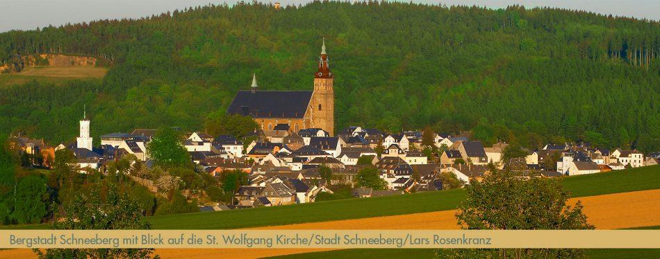 Bergstadt_Schneeberg-Foto-Lars-Rosenkranz_Nennung-Fotograf_bearb_schmal
