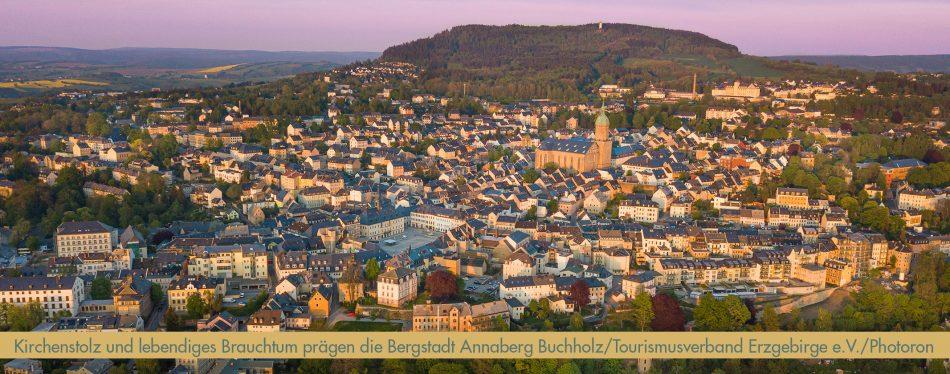 Erzgebirge_Annaberg-Schreckenberg_Foto_TVE_Photoron_bearb_schmal