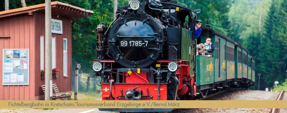 Fichtelbergbahn_in_Kretscham_Foto_TVE_B_barb_schmal_2