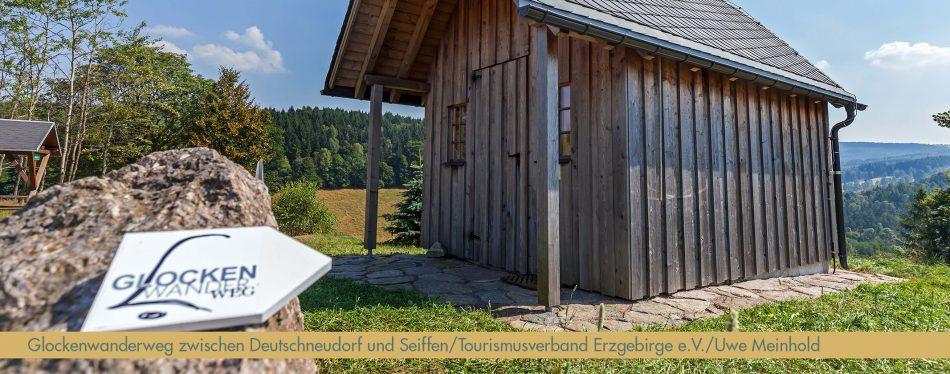 Glockenwanderweg Deutschneudorf13Foto_TVE_Uwe_Meinhold_bearb_schmal
