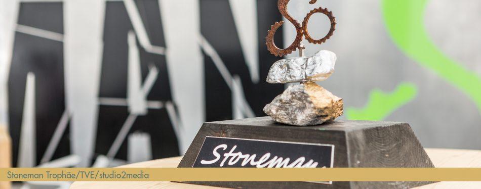 _Stoneman_Trophäe_Foto_TVE_studio2media