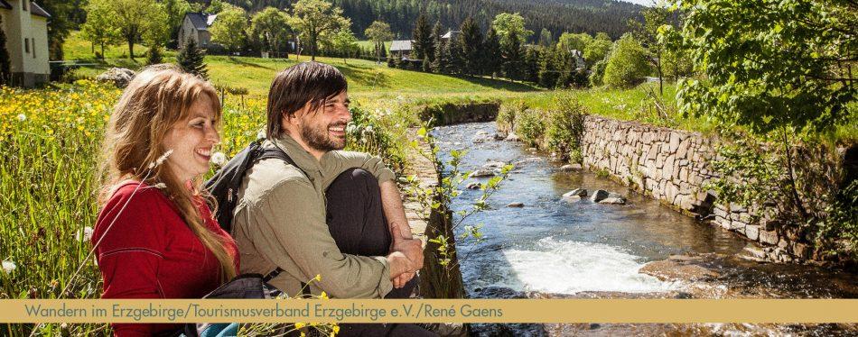 Wandern_im_Erzgebirge_TV Erzgebirge R_bearb_schmal_2