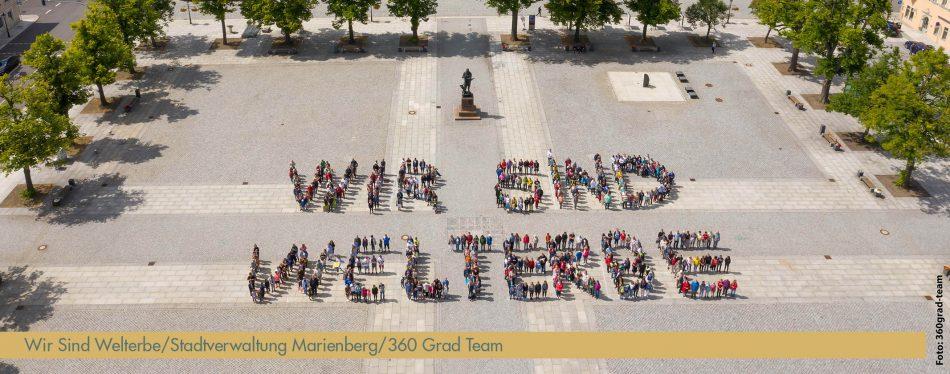 WirSindWelterbeMarienberg_web_bearb_schmal
