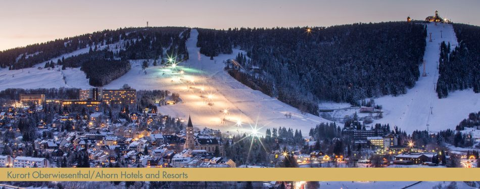 kurort-oberwiesenthal_Foto_AHORN-Hotels-Resorts_bearb_schmal